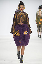 BA Hons Fashion Design 5 resized