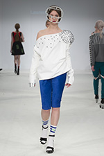 BA Hons Fashion Design 7 resized
