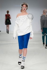 BA Hons Fashion Design 7