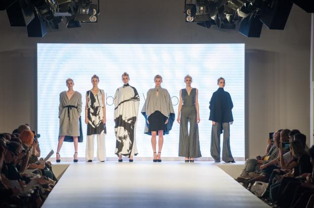Northbrook Fashion